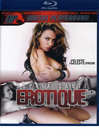 Blu-Ray Sophia Erotique