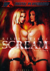 Riley Steele Scream