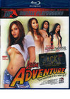 Blu-Ray Jacks Asian Adventure 01