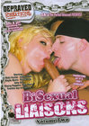Bisexual Liaisons 02 Sex Toy Product
