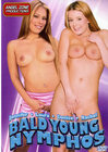 Bald Young Nymphos 01 Sex Toy Product