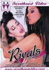 Rivals 02 Sex Toy Product