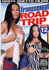 Transsexual Road Trip 12 Sex Toy Product