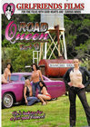 Road Queen 09 Sex Toy Product