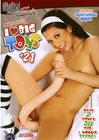 I Love Big Toys 21 Sex Toy Product