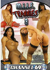 Milf Trannies 03