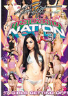 Masturbation Nation 03 Sex Toy Product