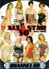 All Star 50 Plus Sex Toy Product