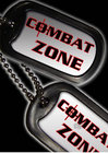 Combat Zone B 50 Pc Mix Sex Toy Product