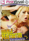 Double Penetration Tryouts 07 Sex Toy Product