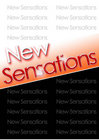 New Sensations 2008 25 Pc Mix