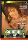 Goddaughter 04 Sex Toy Product