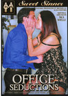 Office Seductions Sex Toy Product