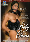 Baby In Chains Sex Toy Product