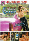 Road Queen 10 Sex Toy Product