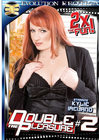 Double The Pleasure 02 Sex Toy Product