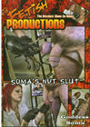 Somas Nut Slut Sex Toy Product