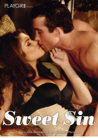 Sweet Sin Playgirl