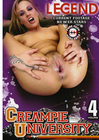 4hr Cream Pie University