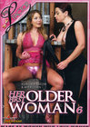 Her First Older Woman 06 Sex Toy Product