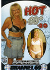Hot 60 Plus 20 Sex Toy Product