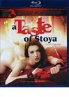 Blu-Ray Taste Of Stoya