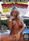 Worlds Greatetst Milf Cream Pies