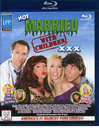 BlueRay Not Married With Children Xxx