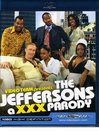 BlueRay Jeffersons A Xxx Parody