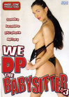 We Dp The Babysitter 03
