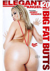 20hr Big Fat Butts {5 Disc Set}