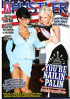 Youre Nailin Palin Sex Toy Product