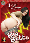 4hr I Love Big Butts 01