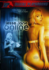 Jesse Jane Online Sex Toy Product