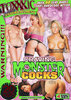 20hr Craving Monster Cocks