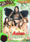 20hr Asian Angels 02