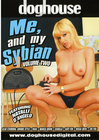 Me And My Sybian 02 Sex Toy Product
