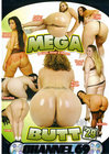 Mega Butts 29