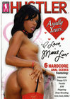 Anally Yours Love Marie Luv