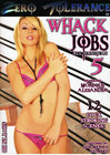 2pk Whack Jobs 05 W/bonus Sex Toy Product