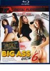 BlueRay Jacks Big Ass Show 06