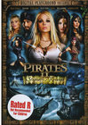 Pirates 02 (r Rated Version) Sex Toy Product