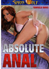Absolute Anal