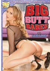 Big Butt Babes Sex Toy Product