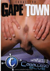 Gape Town