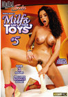 Milfs And Their Toys 05