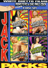 4pk Monsters Of Shemale Cock 01-04
