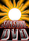 Sunshine Features A 100 Pc Mix