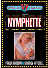 Nymphette