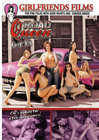 Road Queen 13 Sex Toy Product